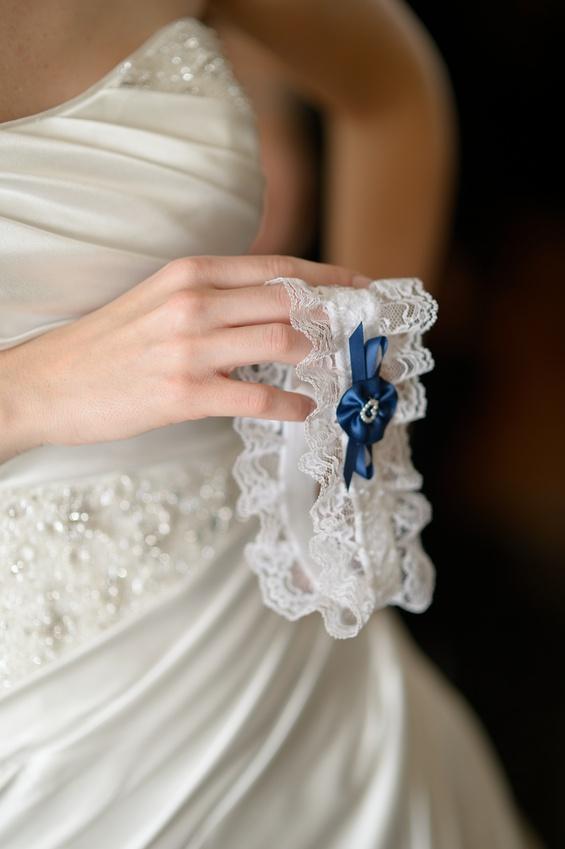 У невест между ног 23 фотография