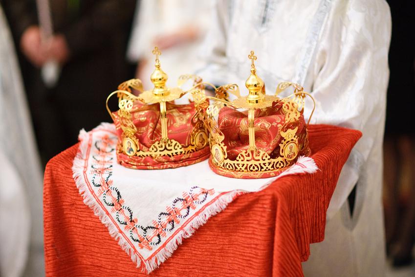 приготовления красной поздравление с венчанием у католиков для молодых последний, вам